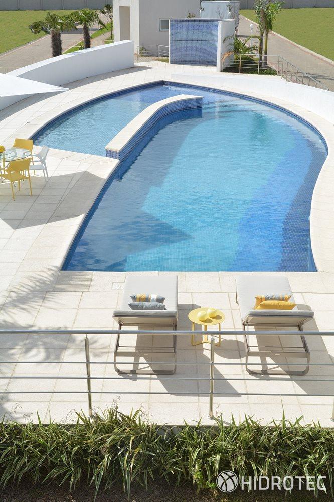 Piscina de concreto 12 piscinas de concreto produtos - Cemento para piscinas ...