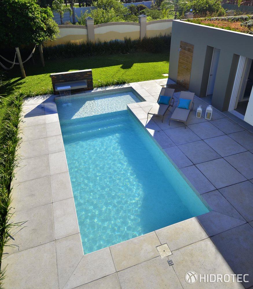 Piscina de concreto 45 piscinas de concreto produtos - Cemento para piscinas ...