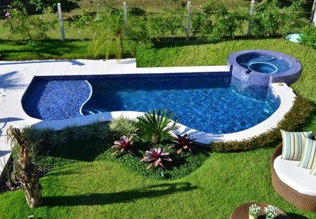Piscinas de concreto produtos hidrotec - Cemento para piscinas ...