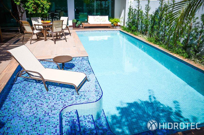 Piscina de concreto 15 piscinas de concreto produtos - Cemento para piscinas ...