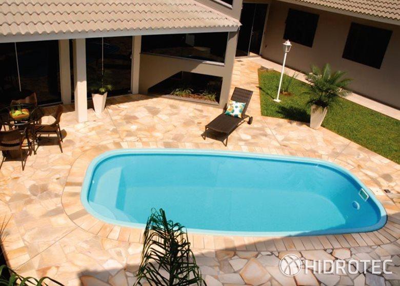 piscina de fibra mega copacabana piscinas de fibra